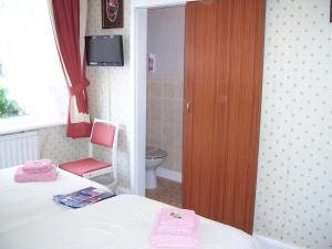 Mickleton Guesthouse, Affittacamere  Skegness - big - 2