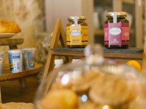 Gozo Spirit, Bed & Breakfast  Nadur - big - 30