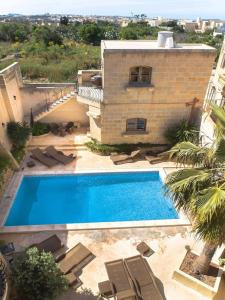 Gozo Spirit, Bed & Breakfast  Nadur - big - 1