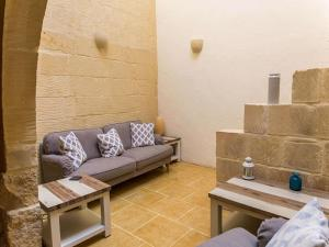 Gozo Spirit, Bed & Breakfast  Nadur - big - 36