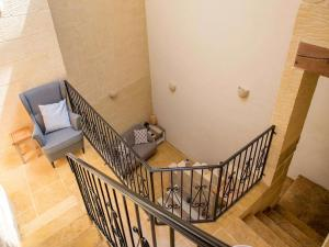Gozo Spirit, Bed & Breakfast  Nadur - big - 39