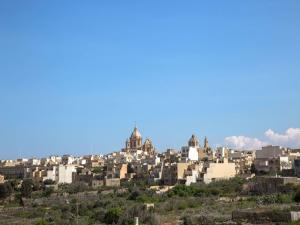 Gozo Spirit, Bed & Breakfast  Nadur - big - 19