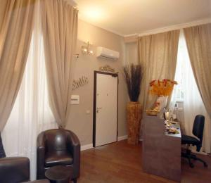 Linate Residence