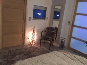 obrázek - Appartement Hotes & Demeures