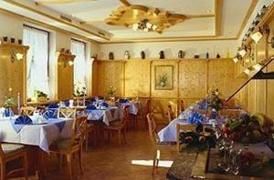 Zum Fischer am See, Guest houses  Prien am Chiemsee - big - 14