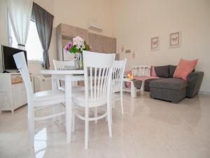Villa Elaia Mare