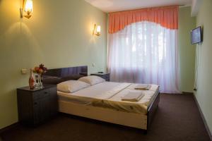Guest House Sofia, Pensionen  Khosta - big - 23
