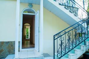 Guest House Sofia, Pensionen  Khosta - big - 18
