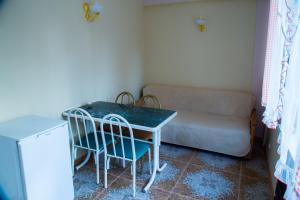 Guest House Sofia, Pensionen  Khosta - big - 16