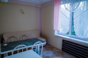 Guest House Sofia, Pensionen  Khosta - big - 15