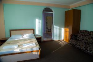 Guest House Sofia, Pensionen  Khosta - big - 12