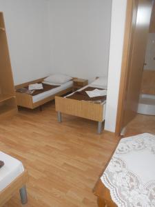 Guest House Luka i Ana-Marija - фото 10