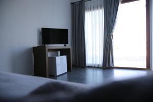 obrázek - Nomia Hotel