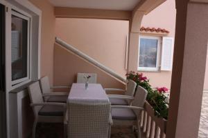 obrázek - Apartments Tanja & Josipa