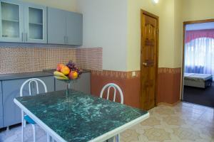 Guest House Sofia, Pensionen  Khosta - big - 7