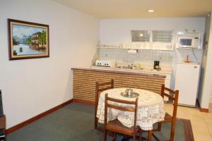 Apartotel Tairona, Aparthotels  San Pedro - big - 36
