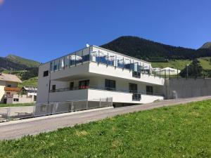 obrázek - Ibex Backpacker Hostel
