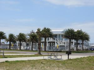 obrázek - Galveston Island RV Resort