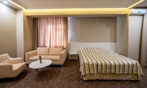 Гостиничный комплекс Панская Утеха - фото 16