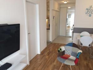 Apartment Melody Kovačeva - фото 12