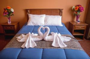 Hotel Urinsaya