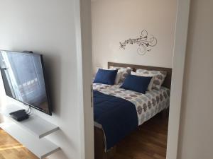 Apartment Melody Kovačeva - фото 13