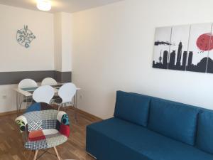 Apartment Melody Kovačeva - фото 11