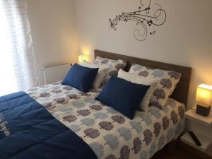 Apartment Melody Kovačeva - фото 14
