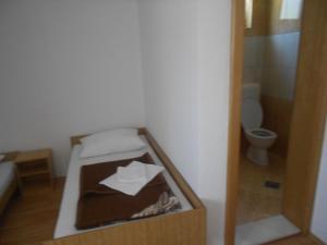 Guest House Luka i Ana-Marija - фото 8