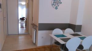 Apartment Melody Kovačeva - фото 18