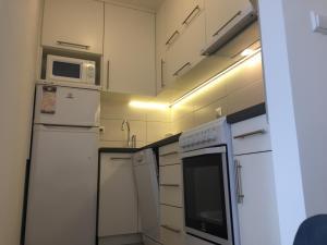 Apartment Melody Kovačeva - фото 20
