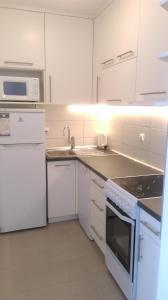 Apartment Melody Kovačeva - фото 21