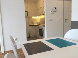 Apartment Melody Kovačeva - фото 19