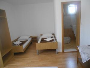 Guest House Luka i Ana-Marija - фото 5