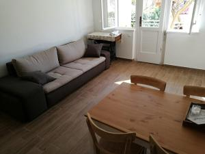 Apartment Lidija