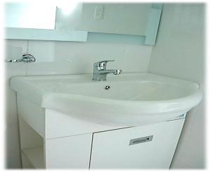 Apartamento con Piscina Gaira 004, Apartmanok  Santa Marta - big - 8