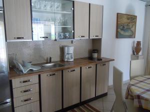 Apartments Busola, Apartments  Dubrovnik - big - 29