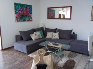 Apartments Busola, Apartments  Dubrovnik - big - 44