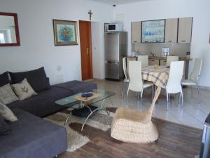 Apartments Busola, Apartments  Dubrovnik - big - 4