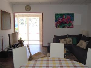 Apartments Busola, Apartments  Dubrovnik - big - 27
