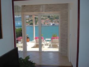 Apartments Busola, Apartments  Dubrovnik - big - 26