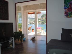 Apartments Busola, Apartments  Dubrovnik - big - 5