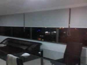 Apartamento en el Rodadero 005, Apartmány  Santa Marta - big - 3
