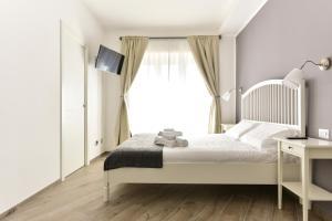 Vaticano 21 Guest House, Guest houses  Rome - big - 30