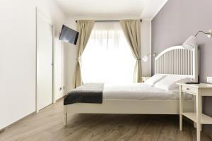 Vaticano 21 Guest House, Guest houses  Rome - big - 33