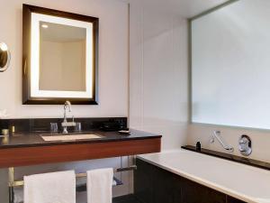 Apartmá Prestige