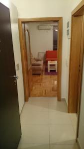 Apartment Irha - фото 17