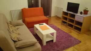 Apartment Irha - фото 13