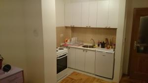 Apartment Irha - фото 11