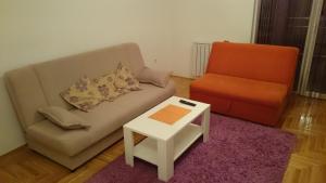 Apartment Irha - фото 7
